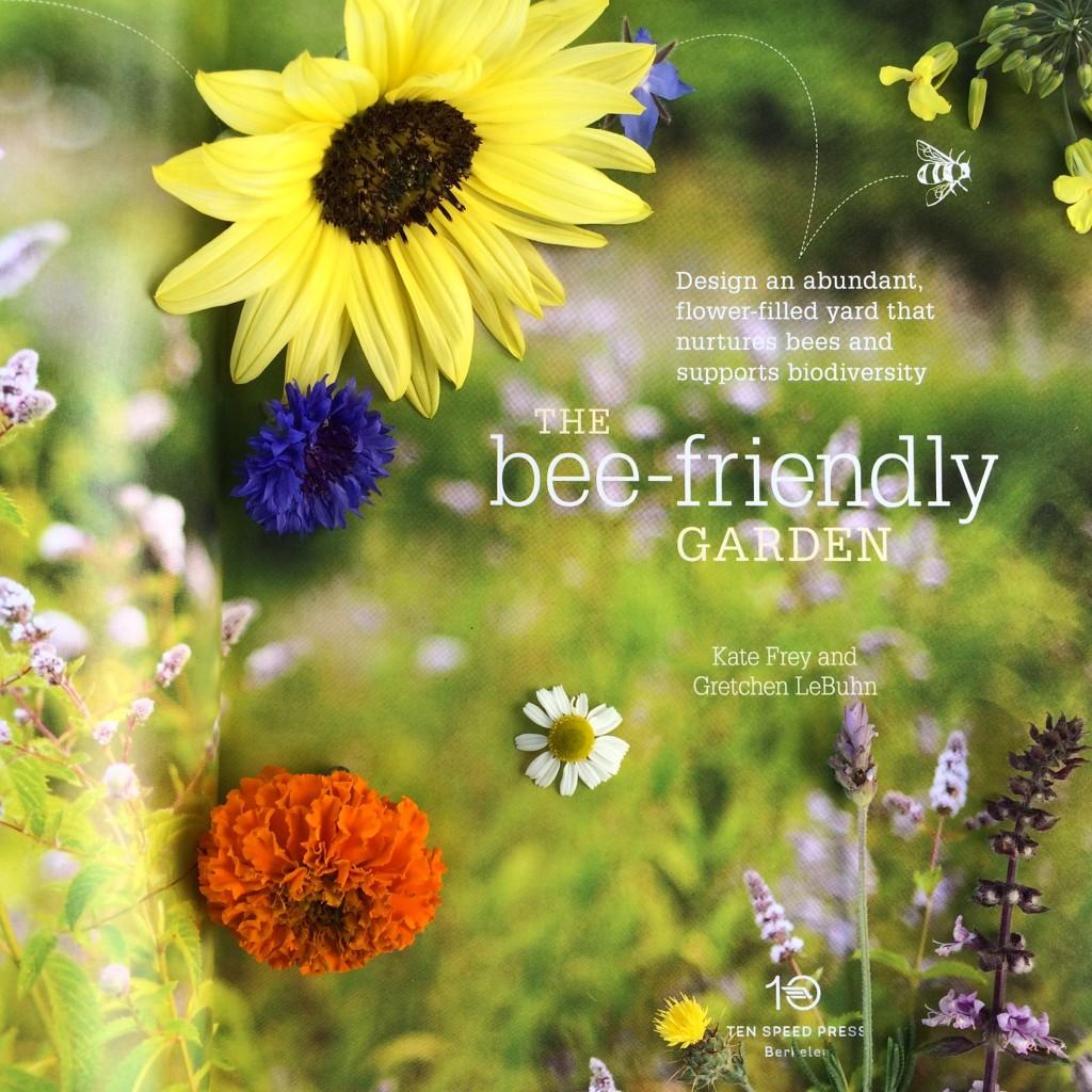 10 BEST BEE FLOWERS